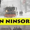 Alertă meteo ANM! Vine iarna în România! Avem crunta prognoză meteo