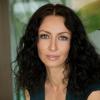 Imagini surprinzătoare! Cum arată și cum se numește mama Mihaelei Rădulescu