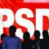 Se aude zăngănit de cătușe la PSD! Au dispărut banii: Nereguli grave descoperite de autorități