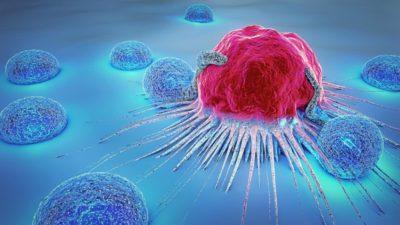 Tratamentul contra cancerului care ar putea salva mii de vieți