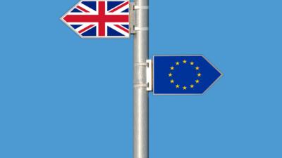 Brexitul ar putea fi amânat: care este noua dată a ruperii de Uniunea Europeană