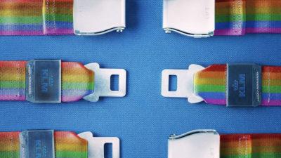 Paradoxul românesc: mesajul pro-gay folosit în propaganda anti-gay