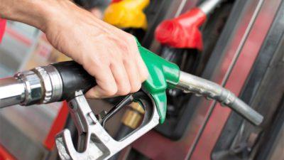 Carburanți mai scumpi în România decât în Europa. La cât a ajuns un litru de benzină