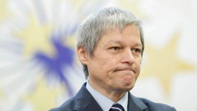 Presiune politică? Alianței USR-PLUS i se respinge candidatura la europarlamentare