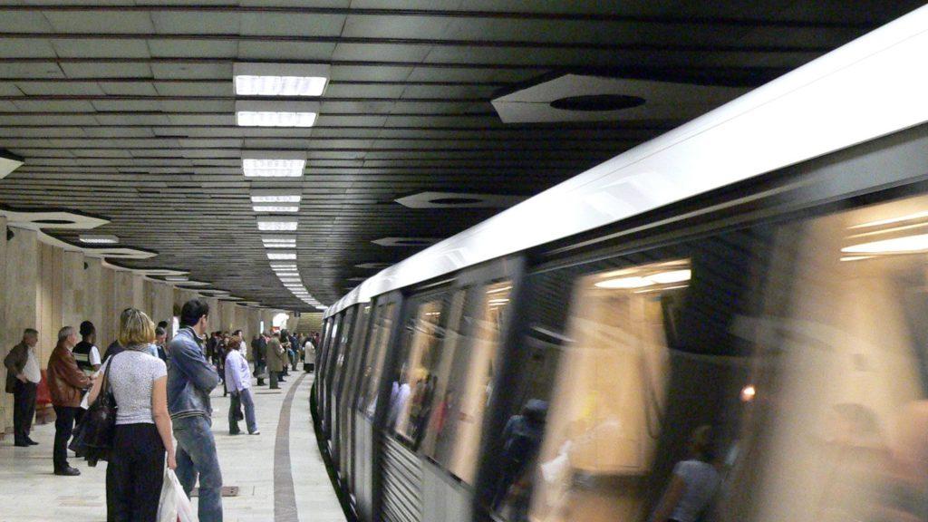 aerul-care-ucide-metroul-din-bucurei