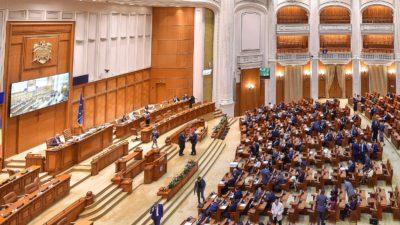 O nouă sărbătoare pentru români, parlamentarii au decis. Când și ce mai sărbătorim acum?