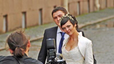 ANAF vrea să-i spui pe ce spargi banii la nuntă: ce amendă iei dacă nu zici