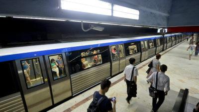 Haos la metrou în București. Ce se întâmplă la această oră