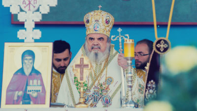 Educație la mila Domnului: mesajul Patriarhului Daniel pentru elevii care susțin Evaluarea Națională și Bacalaureatul