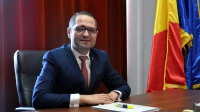 Cel mai dezamăgitor ministru PSD: Nota penibilă pe care a luat la examenul de titularizare