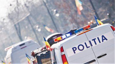 Panică în București: semafoarele au luat-o razna, Primăria acuză un atac