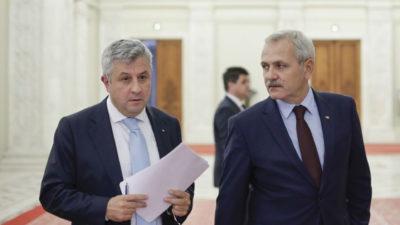 VIDEO Codurile penale, schimbate în Comisia Iordache. Circ la apariția lui Tudorel Toader