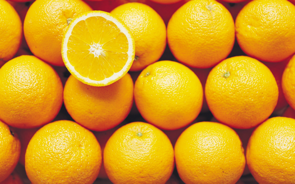 adevarul-despre-vitamina-c-i