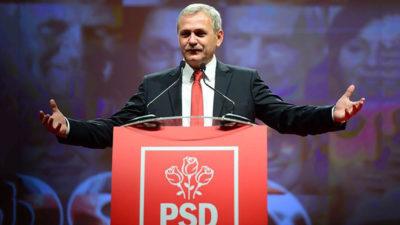 Cum a suspendat noul șef AEP ancheta privind subvențiile primite de PSD