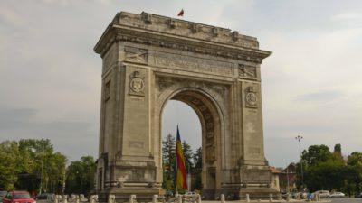 Locul rușinos pe care îl ocupă Bucureștiul în topul orașelor cu cel mai bun nivel de trai