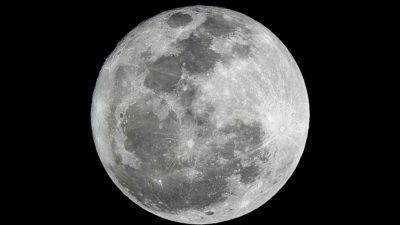 Adevărul despre roca adusă de oameni de pe Lună și cum a ajuns, de fapt, acolo