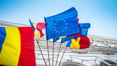 Pesimism în rândul românilor: de ce sunt îngrijorați