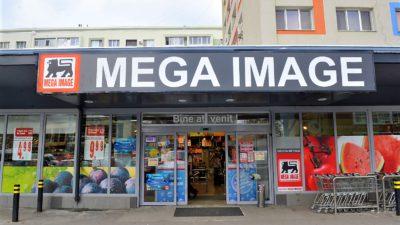 Mega Image retrage un produs de la vânzare: ce nu trebuie să consumi