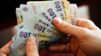 Cum vrea Guvernul condus de PSD să facă și mai mulți bani pe seama ta