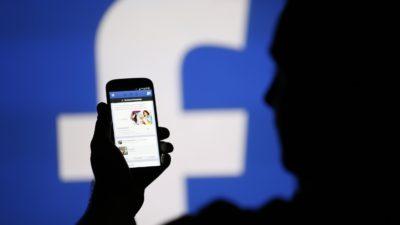 Pedeapsa primită de un tânăr care a spart un cont de Facebook