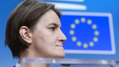Șef de guvern european care trăiește o poveste de dragoste altfel într-o țară puternic ortodoxă