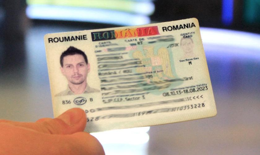 CI-Carte-de-identitate-Romania-se-schimb