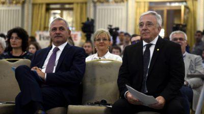 """Banca Națională, obligată să repatrieze aurul. Isărescu: """"BNR e independentă, nu acceptă propunerile lui Șerban Nicolae"""""""