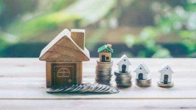 Prima Casă 2019: Câți bani dă Guvernul pentru garanții și ce condiții pune