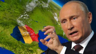 Strategia Rusiei de slăbire a României: ce a declarat ambasadorul SUA