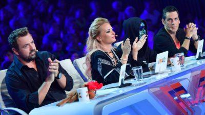 Ce se întâmplă cu X Factor: Antena Group a explicat situația