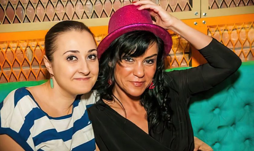Terapie de șoc la Spitalul Județean Ilfov: femei mințite să nască prin cezariană pentru că șpaga e mai mare