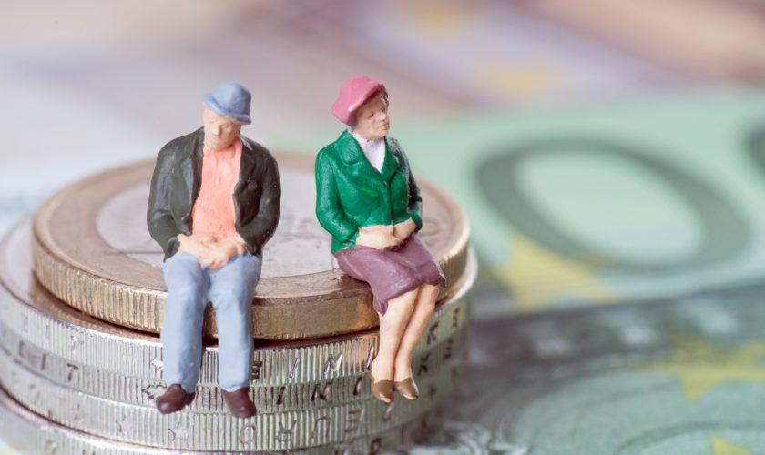 Pilonul II de pensie: Ce trebuie să știi despre banii adunați în contul tău