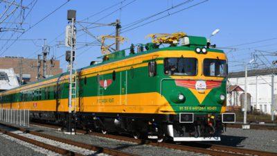"""Cum au ajuns trenurile private să fie """"devorate"""" de șinele proaste ale CFR"""