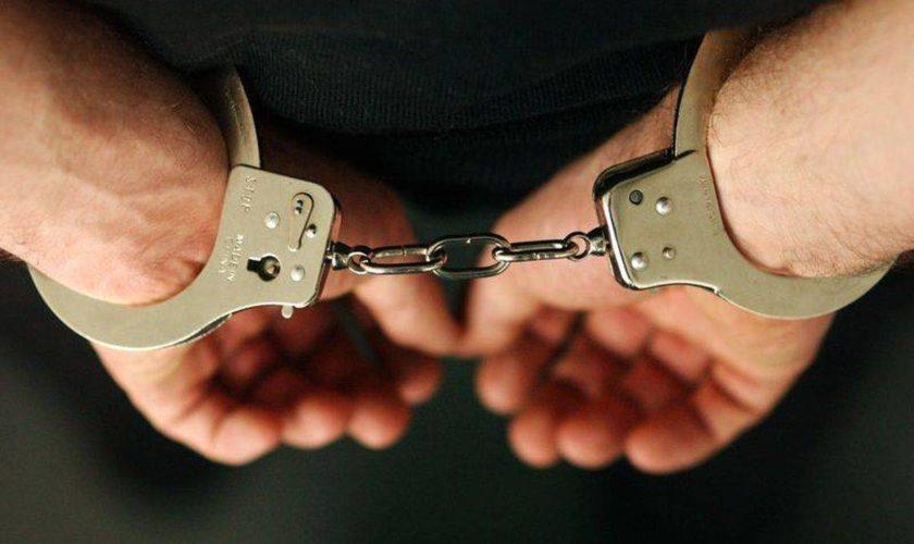 Românul prins cu droguri în Cambodgia riscă o pedeapsă extrem de dură