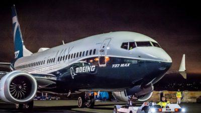 Adevărul nespus despre Boeing 737 Max: cât de periculos era avionul