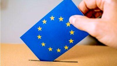 Ce avere au candidații la europarlamentare: cine deține ceasuri și tablouri de sute de mii de euro