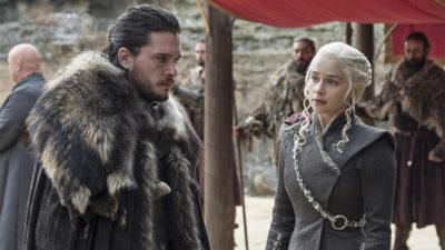 Game of Thrones: când se lansează GoT sezonul 8. Primul trailer e impresionant