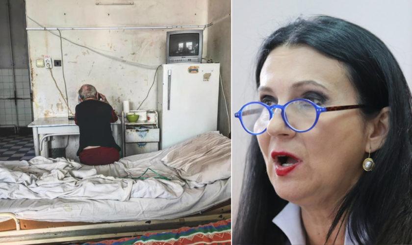 Ce se întâmplă cu spitalele din Târgu Jiu și Ploiești: decizia ministrului Sănătății