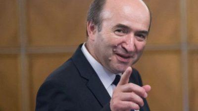 """Tudorel Toader, mai scump decât aurul României. Cât plătește statul pentru pensia lui """"nesimțită"""""""