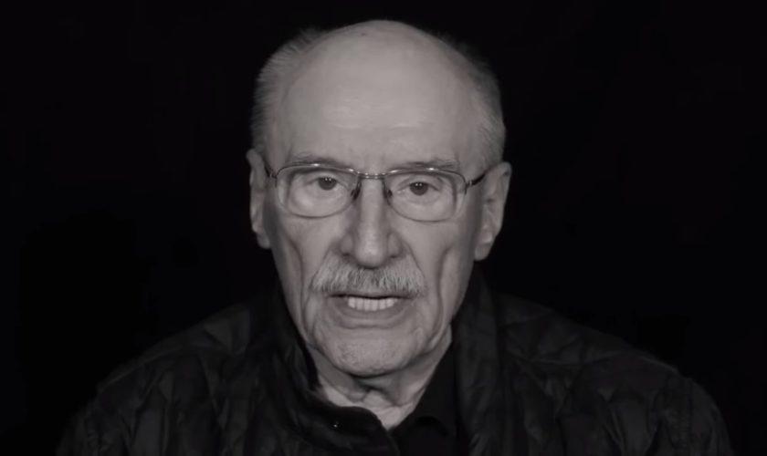 """Taxi, piesă controversată: """"Bă nenorociților!"""" Cu participarea lui Victor Rebengiuc – VIDEO"""