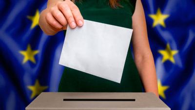 Referendumul pe justiție: cum încearcă BEC să creeze confuzie la urne