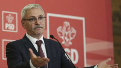 Lista candidaților la alegerile europarlamentare. PSD scoate iepurele surpriză din joben