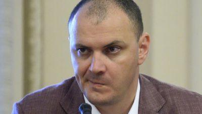 Sebastian Ghiță s-a răzgândit și nu mai candidează la europarlamantare. Cum o atacă pe Kovesi