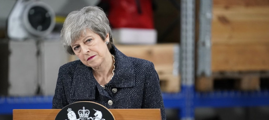 theresa-may-cere-ue-raspunde-brexitul-se-poate-am