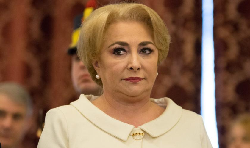 Dăncilă a inspirat, în sfârșit, pe cineva: fosta vedetă PRO TV care merge la alegeri