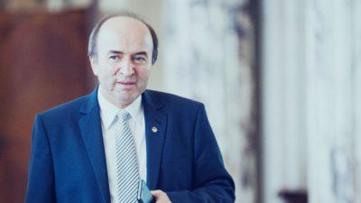 Toader începe să dea din casă: dezvăluirile din culisele ședințelor de Guvern