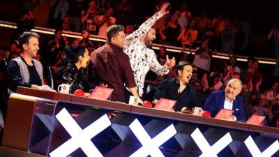 Cine ar fi câștigat Românii au Talent 2019, de la Pro TV. Surpriza la care nu te așteptai