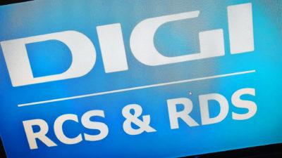 Digi | RCS-RDS vine cu o veste care bucură toți abonații. Ce o să vezi prin cablu, în curând