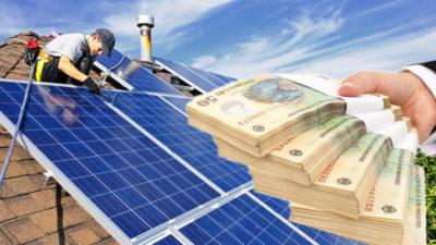 PSD îți promite că îți dă 25.000 de euro pentru casa ta: ce trebuie să faci