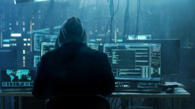 Se lansează numărul unic de urgență 1911 pentru incidente cibernetice. Cum poți cere ajutor